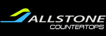 link to home Allstone Countertops logo